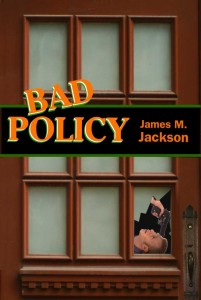 Bad-Policy-Cover