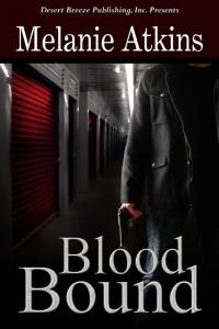 BloodBoundCoverArt72dpi