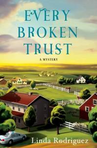 every broken trust