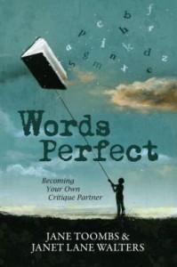 wordsperfect