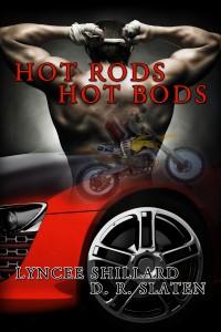 HotRodsHotBods