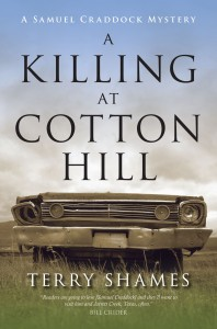 Killing at Cotton Hill-3