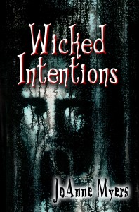 WickedIntentionsJM