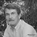 Photo of Bill Hopkins