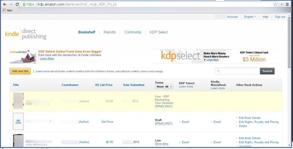 KDPScreen3
