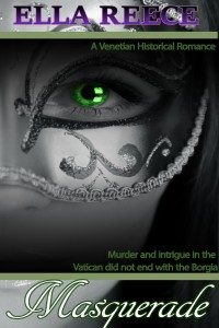 MasqueradeV4final