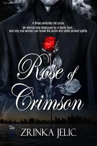 RoseofCrimson_MED