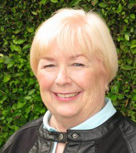 Headshot-NancyRavenSmith