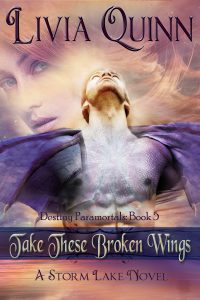 broken-wings-ebook-06252016-copy